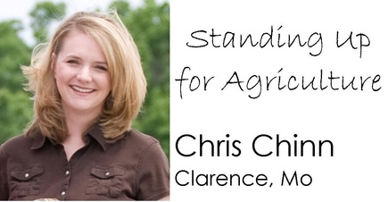 Learn more about Chris Chinn